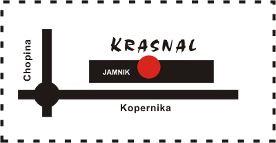 Images: mapakrasnal.png